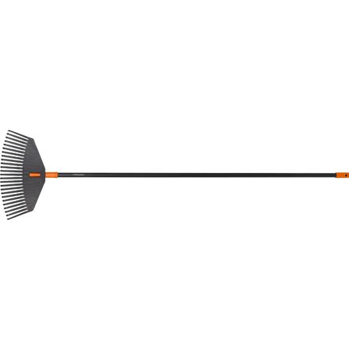Grabie i motyki Fiskars Grabie do liści Solid M 135026
