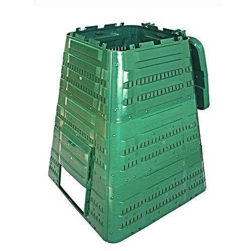 Profi kompostéry