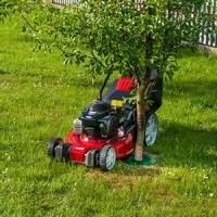 Ochrana stromčekov TreeGuard 2110280-2